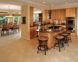 stove in island kitchens kitchen island with stove 23 best i want this kitchen images on