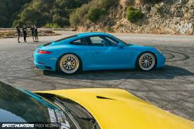 porsche ruf rt12 how i learned to love the porsche 911 speedhunters