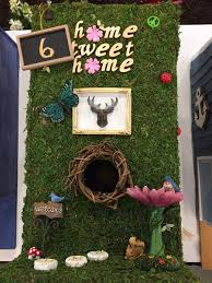 cleveland home shows greatbigshow twitter