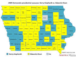 map of iowa towns the 99 counties of iowa each their own histories america