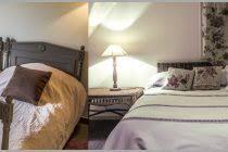 hotel avec dans la chambre vaucluse fantastique hotel avec dans la chambre vaucluse décoration