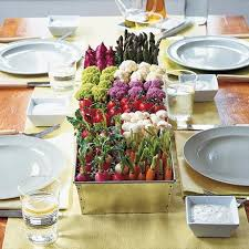xothanksgiving what to bring to thanksgiving if you re a guest