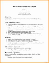professional experience exles for resume resume exles elementary exle are really great of and