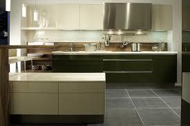 High Gloss Black Kitchen Cabinets 19 Black Kitchen Cabinets Burnt Orange Kitchen Cabinets