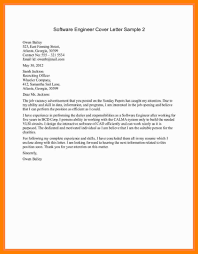 5 cover letter internship sample cart attendant cover letter