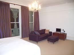 buy bedroom furniture online cheap
