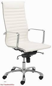 chaise pas cher but chaise chaises de bureau but best of but siege bureau