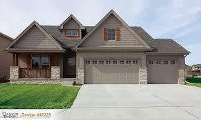 design basics ranch home plans attractive design ideas basics ranch house plans 15 new for 2016
