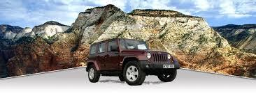 bureau des autos sion used cars st george ut used cars trucks ut team d auto sales