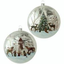Raz Christmas Decorations Wholesale by Raz Imports Home U0026 Garden Ebay
