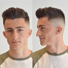 new hairstyle for men 52 new hairstyles for men 2017