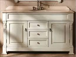 bathroom 48 inch white bathroom vanity discount bath vanities