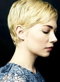 Praktische Kurzhaarfrisuren Damen by Praktische Frisuren Für Kurze Haare
