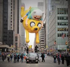 2014 thanksgiving parade new balloons soar high at the thanksgiving day parade nyc parade
