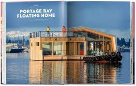 architecture homes nomadic homes architecture on the move taschen books