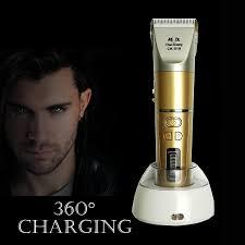 popular machine cheveux tondeuses buy cheap machine cheveux