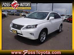 lexus suv hybrid 2014 los 50 mejores 2014 lexus rx 350 en venta ahorros desde 2 799