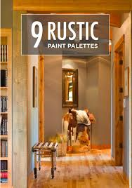 country home interior paint colors 30 best country style inspiration images on country