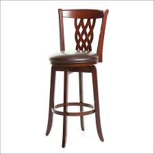 kitchen bar stool ebay enclosed kitchen islands contemporary