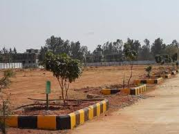 sarjapura lands plots for sale in sarjapura nestoria