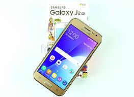 samsung galaxy j2 mobile themes free download galaxy j2 review