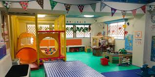 birthday party venues for kids top indoor tokyo birthday party venues for babies and kids best