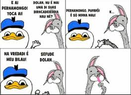 Dolan Meme - the best dolan memes memedroid