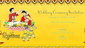indian wedding invitations online indian wedding invitations simplo co