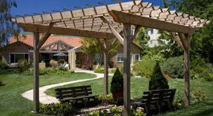 acrylic and polycarbonate pergola roofing build