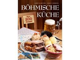 böhmische küche lidl deutschland lidl de - Böhmische Küche