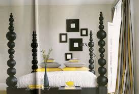 curtains yellow and gray curtains dream white panel curtains