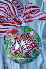 122 best christmas ornaments images on pinterest diy ornaments