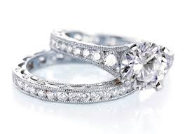 most beautiful wedding rings the 15 most beautiful wedding ring designs mostbeautifulthings