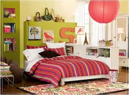 Girl Room Decorating Ideas - Bedrooms ideas for teenage girls