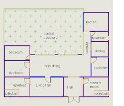 Pakistan House Designs Floor Plans Architect Net Zero Energy Architect Eco Green Architect House