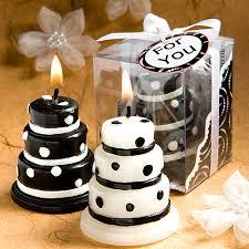 Wedding Thank You Gift Ideas 55 Gambar Macam Macam Souvenir Pernikahan Lucu Cantik Dan Unik