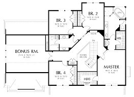 his and bathroom floor plans house plans with his and master bathrooms ideas for home