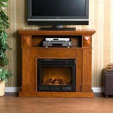 Corner Electric Fireplace Tv Stand Electric Fireplace Tv Stand Walmart U2013 Amatapictures Com