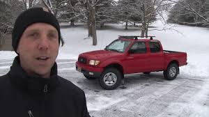 winter tires lexus nx i love my blizzak tires why winter tires matter youtube