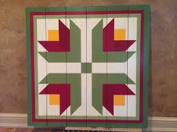 Barn Quilts For Sale Barn Quilt Patterns Ohio Star Barn Quilt Patterns Kentucky Barn