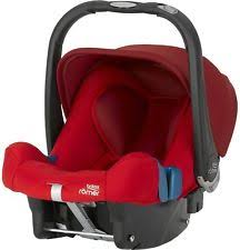 mercedes baby car seat mercedes children car seat baby safe plus ii to 15monate or