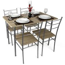 kitchen furniture adorable dark wood dining chairs dining room