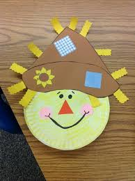 20 best scarecrow images on autumn crafts book crafts