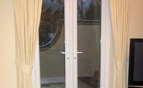 door dramatic door window installation pleasing door with window