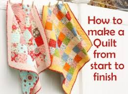 tutorials diary of a quilter a quilt