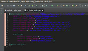 color themes for android android eclipse default theme xml colors stack overflow
