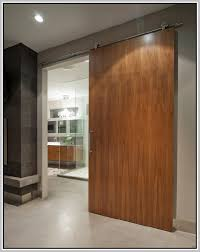 Interior Barn Door Hardware Home Depot Barn Door Hardware Home Depot Home Design Ideas