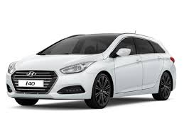 hyundai compact cars 2017 hyundai i40 prices in bahrain gulf specs u0026 reviews for