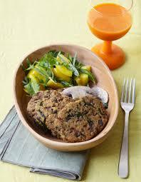 cuisiner le millet croq amarante millet recette couvre sels et eaux