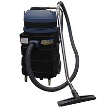Hire Patio Cleaner Vacuum Cleaners Cleaning U0026 Floorcare Hss Hire Hss Hire